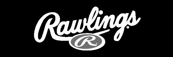 rawlings_1.png