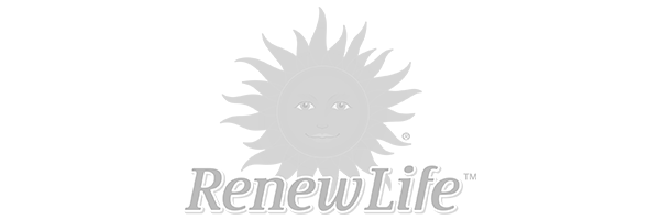 RenewLife-logo-2015_vert_NoGlow.png