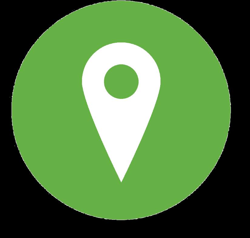 address.png