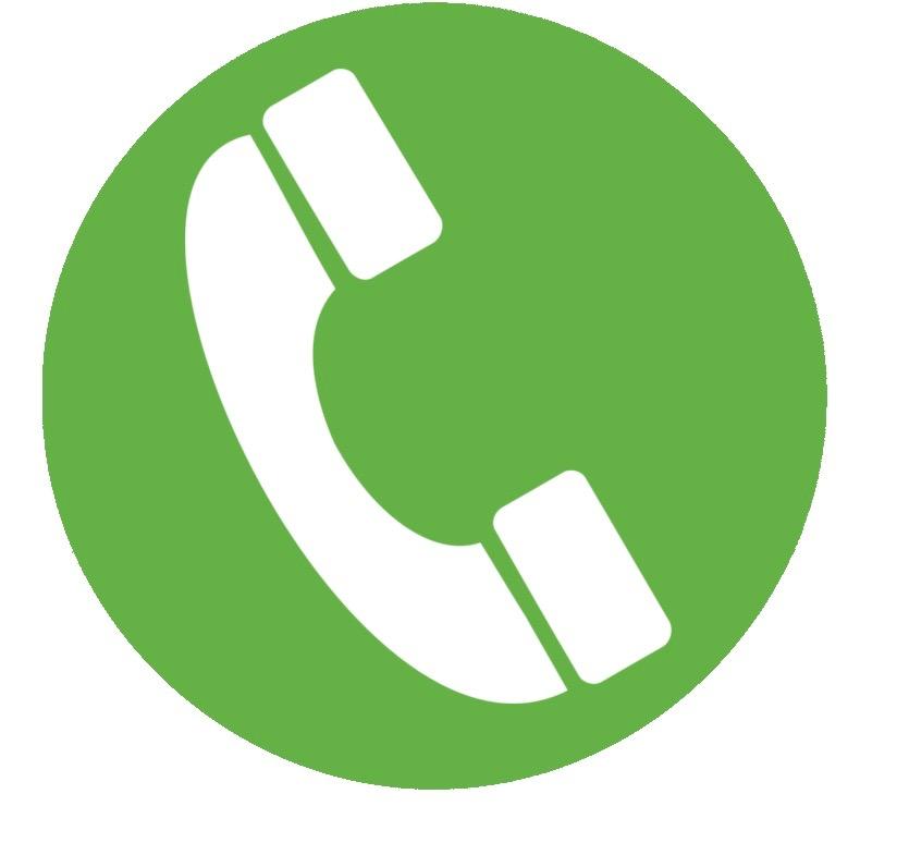 call (1).jpg