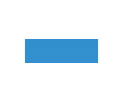 EMC2.png