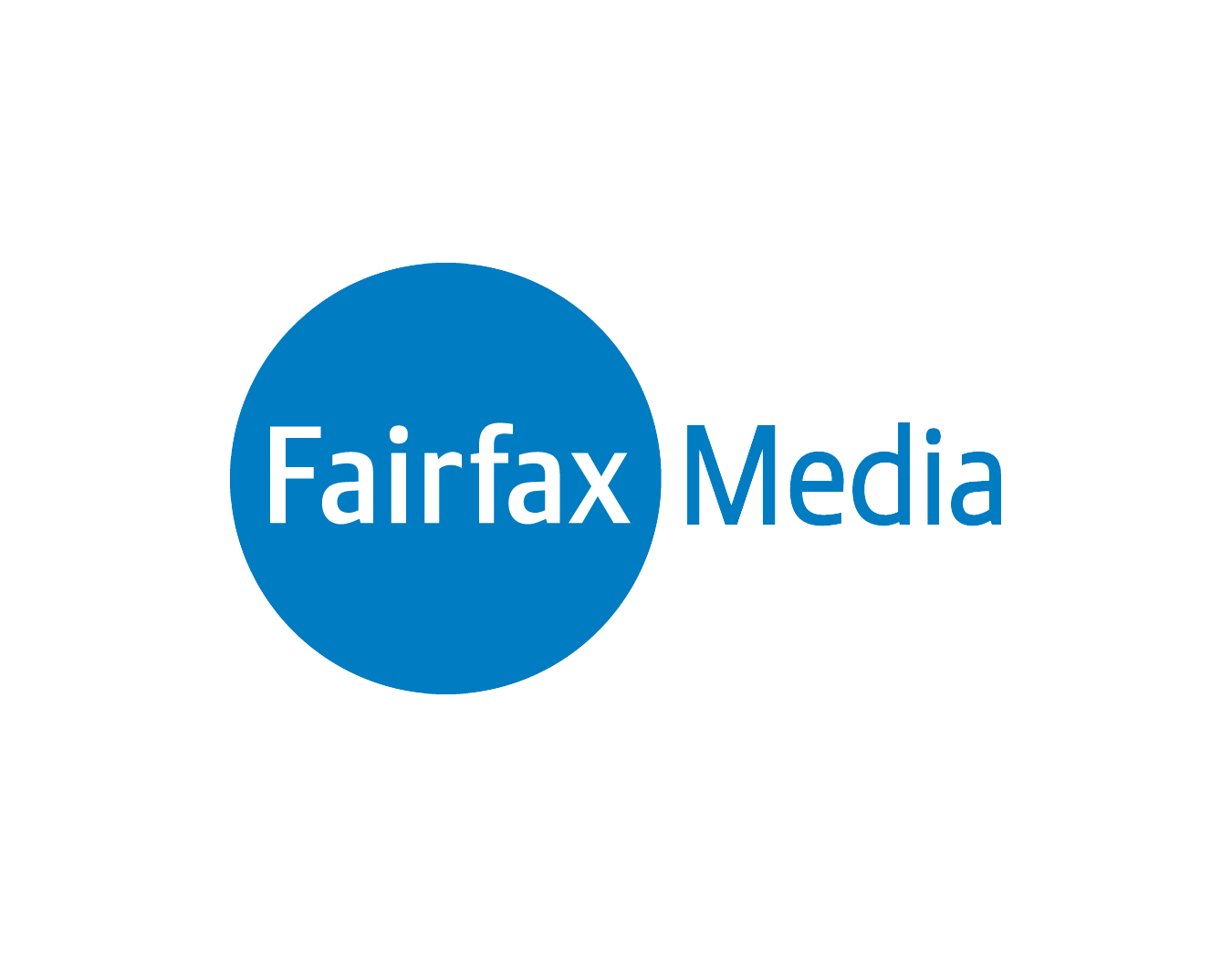FairfaxMedia.png