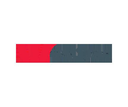 Westpac.png