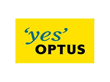YesOptus.png