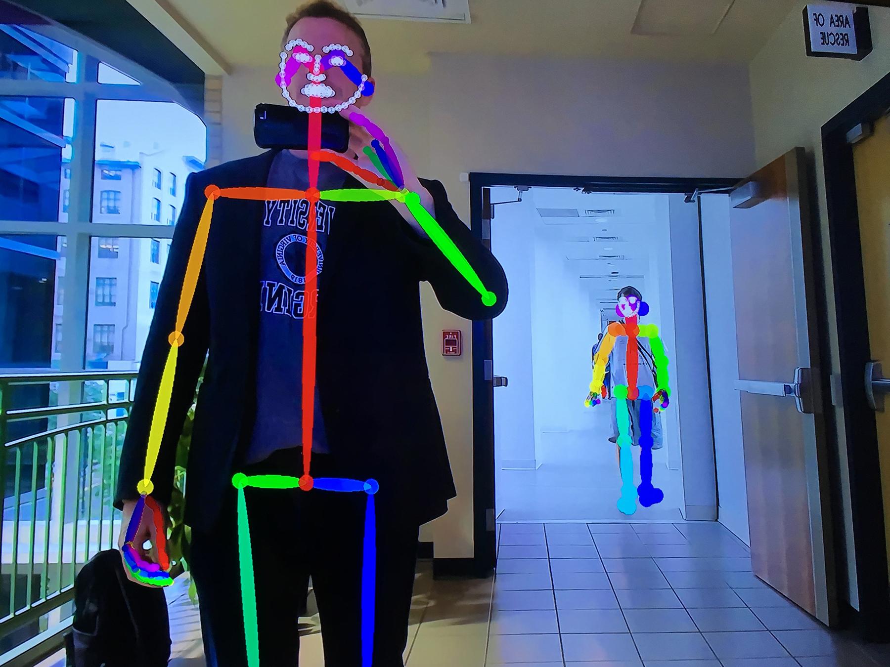 Fun with real-time skeletal rigging.JPG