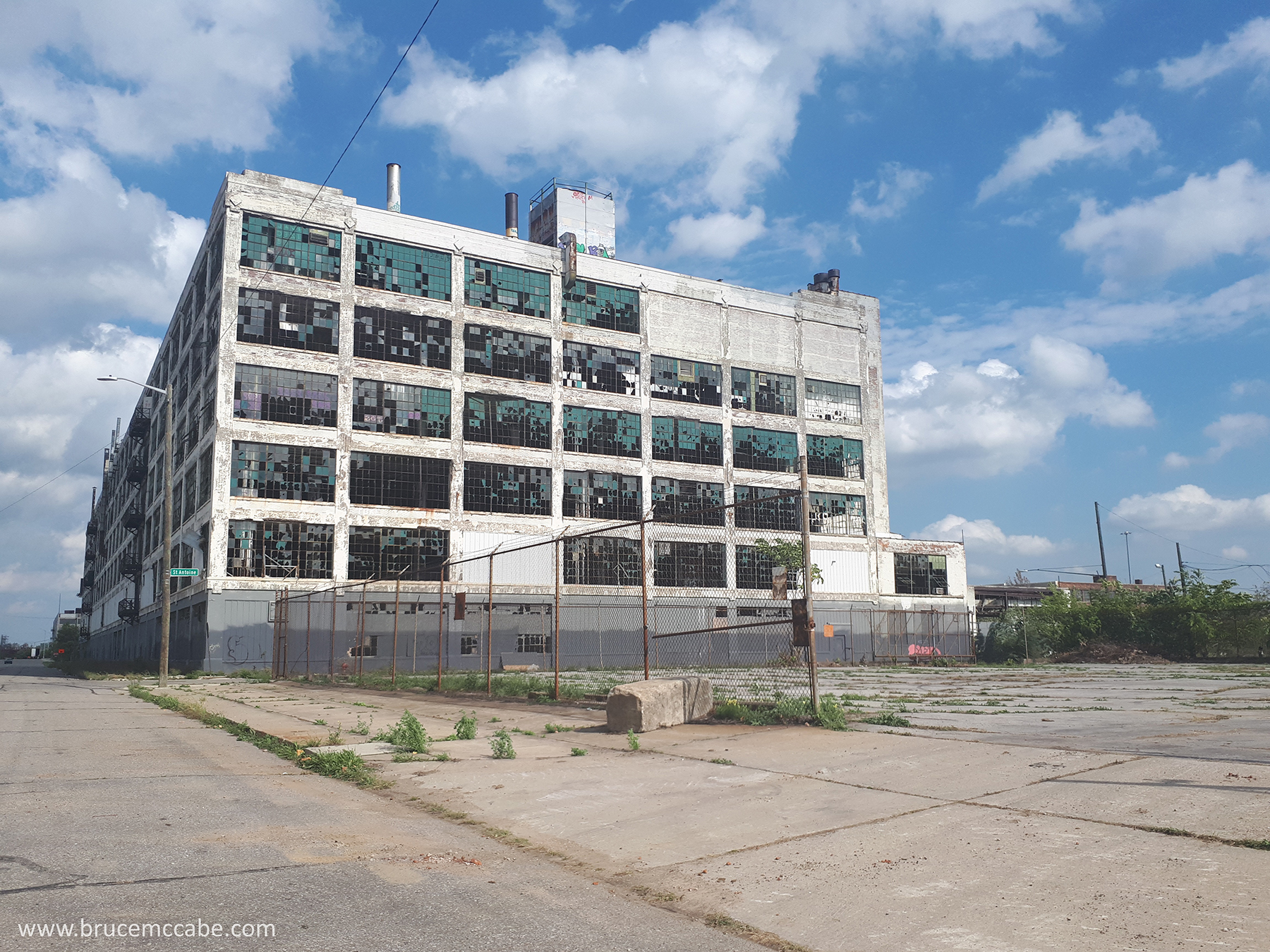 Detroit - a city forced to reinvent itself.jpg