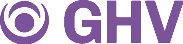 GHV.png