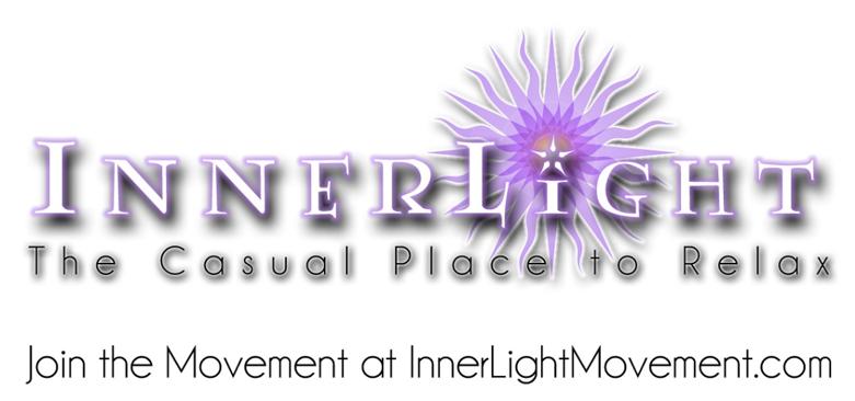 InnerLight.png
