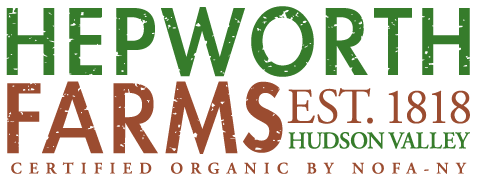 Hepworth_logo.png