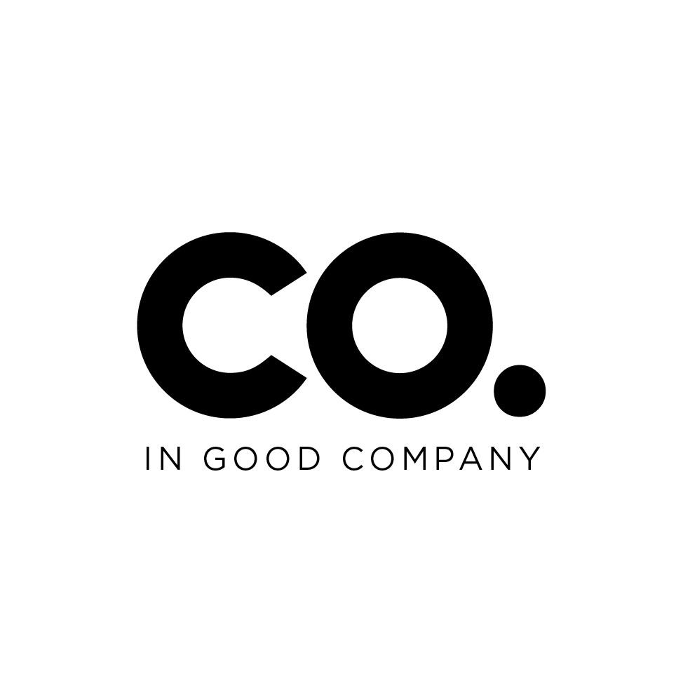 CO.+Logo+Final+Tagline-02.jpg