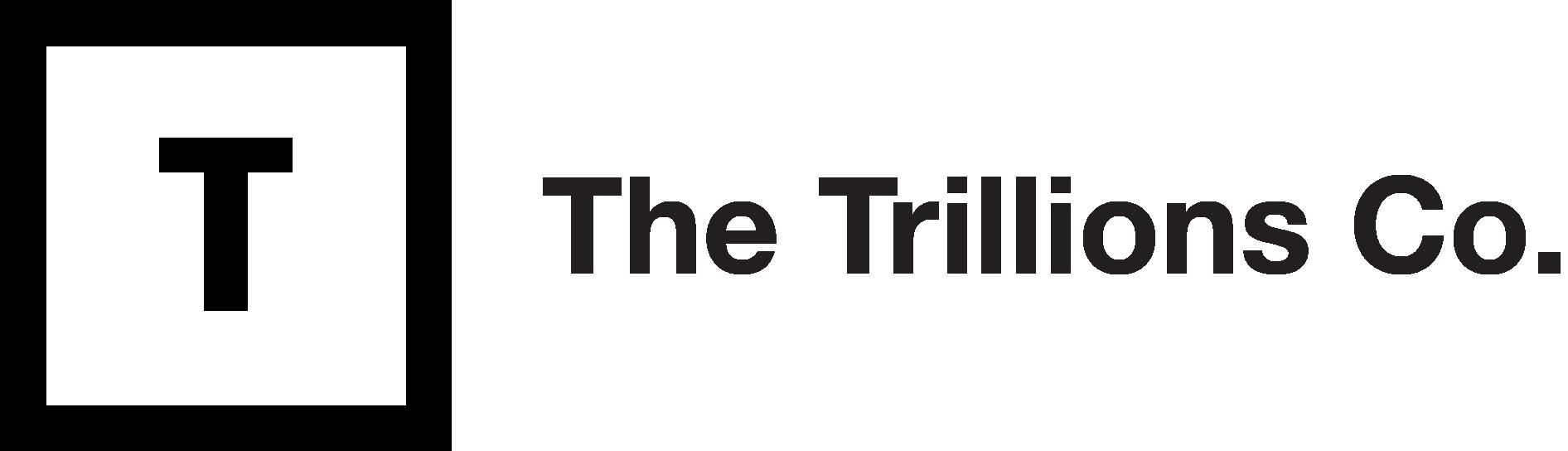 Trillions_logo_black.png