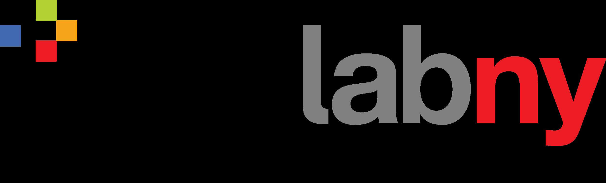 idealab_NY_logo_Revise2_2.png