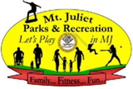 Mt.-Juliet-Parks-Recreation.jpg