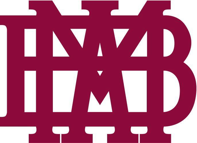 Montgomery_Bell_Academy_Logo.jpg