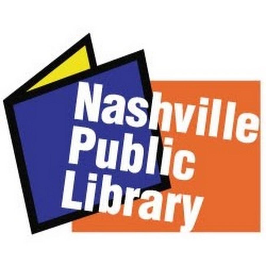 Nashville Public Library.jpg