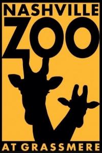 Nashville Zoo.jpeg