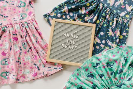 Annie the brave science dresses web.jpg