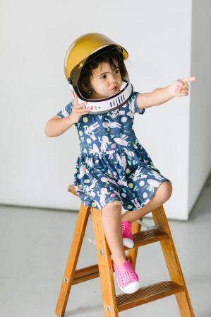 Annie the brave blue science dress web.jpg