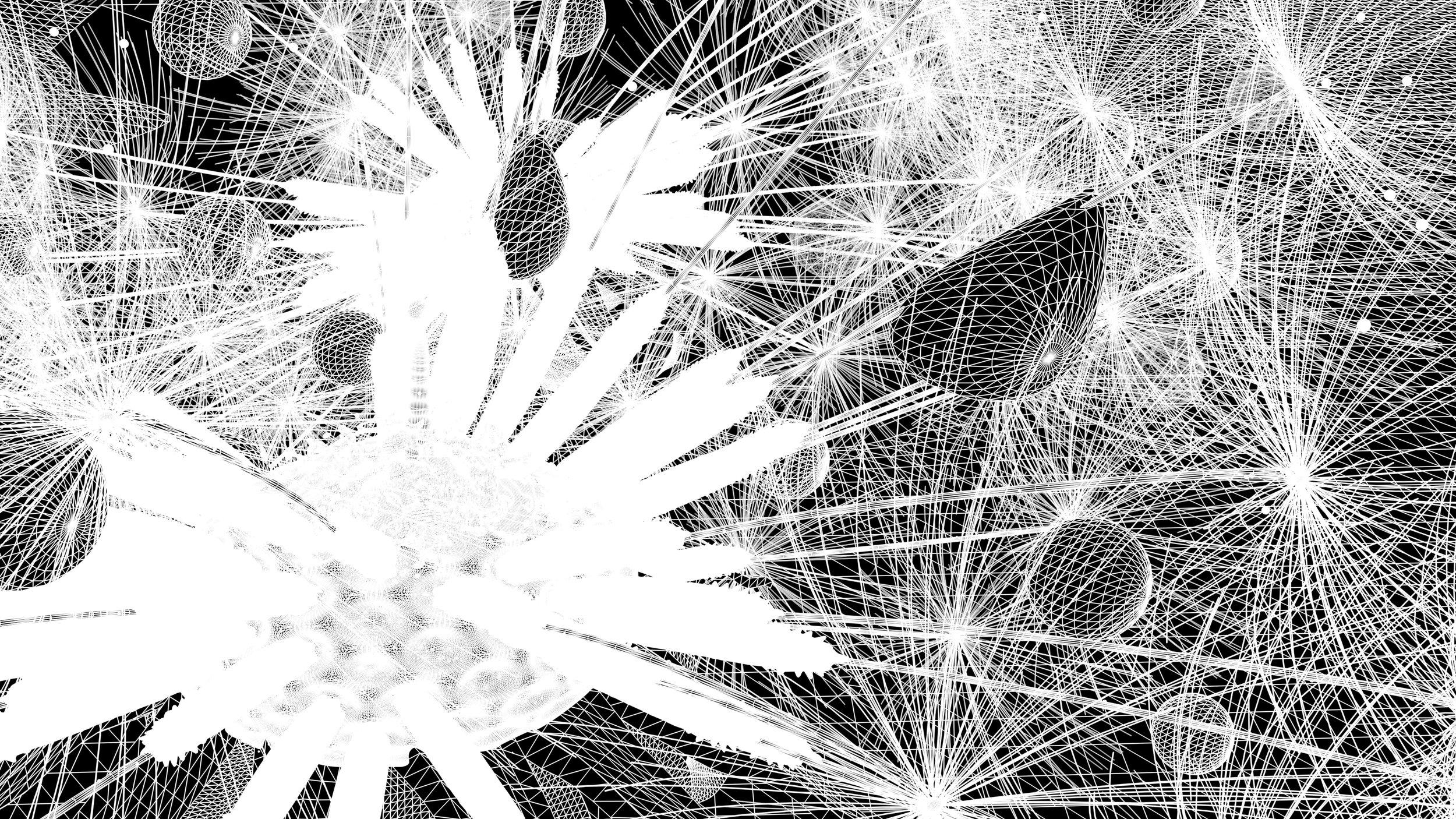 ALTSHIFT_Dandelion_wireframe.jpg