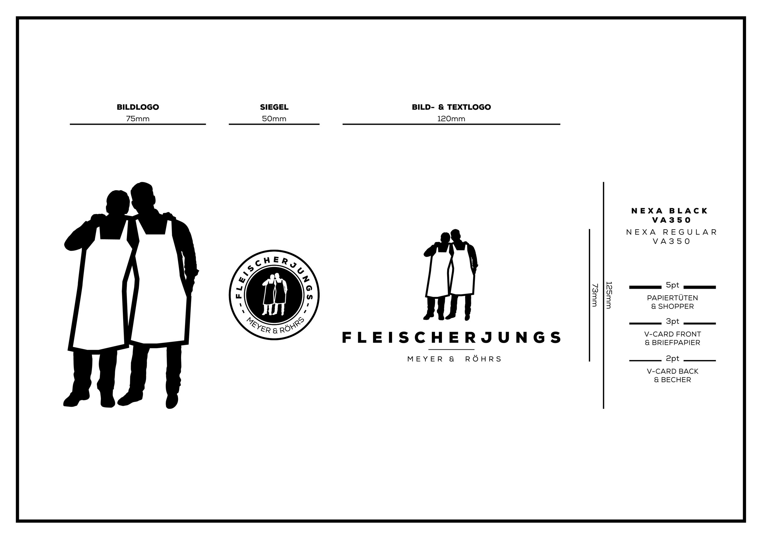 ALTSHIFT_Fleischerjungs_Logo.jpg