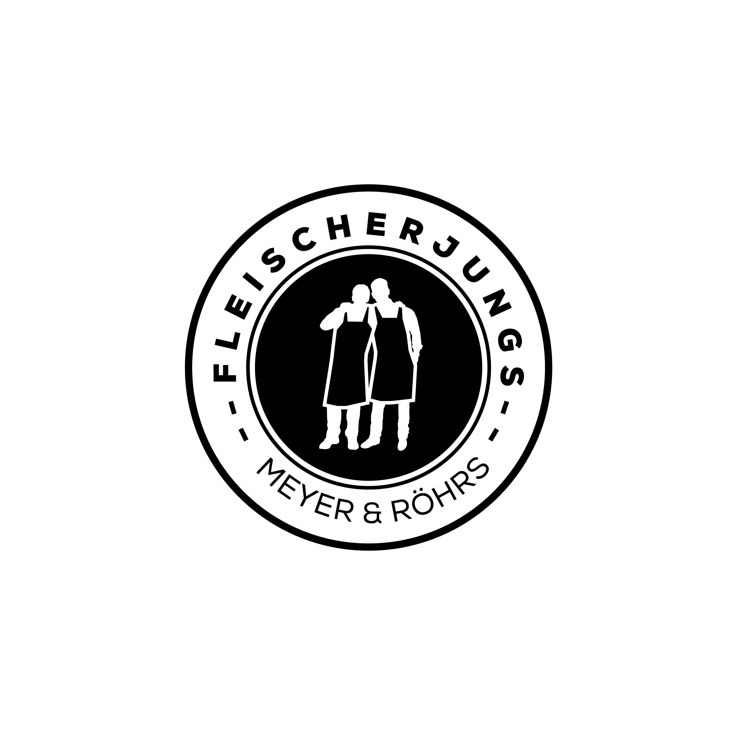 ALTSHIFT_Fleischerjungs_Logo_01.jpg