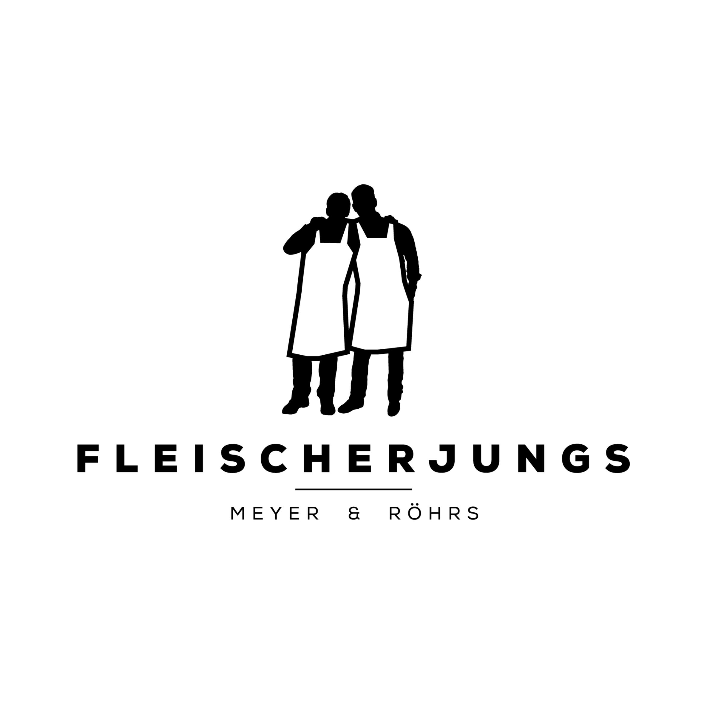 ALTSHIFT_Fleischerjungs_Logo_02.jpg