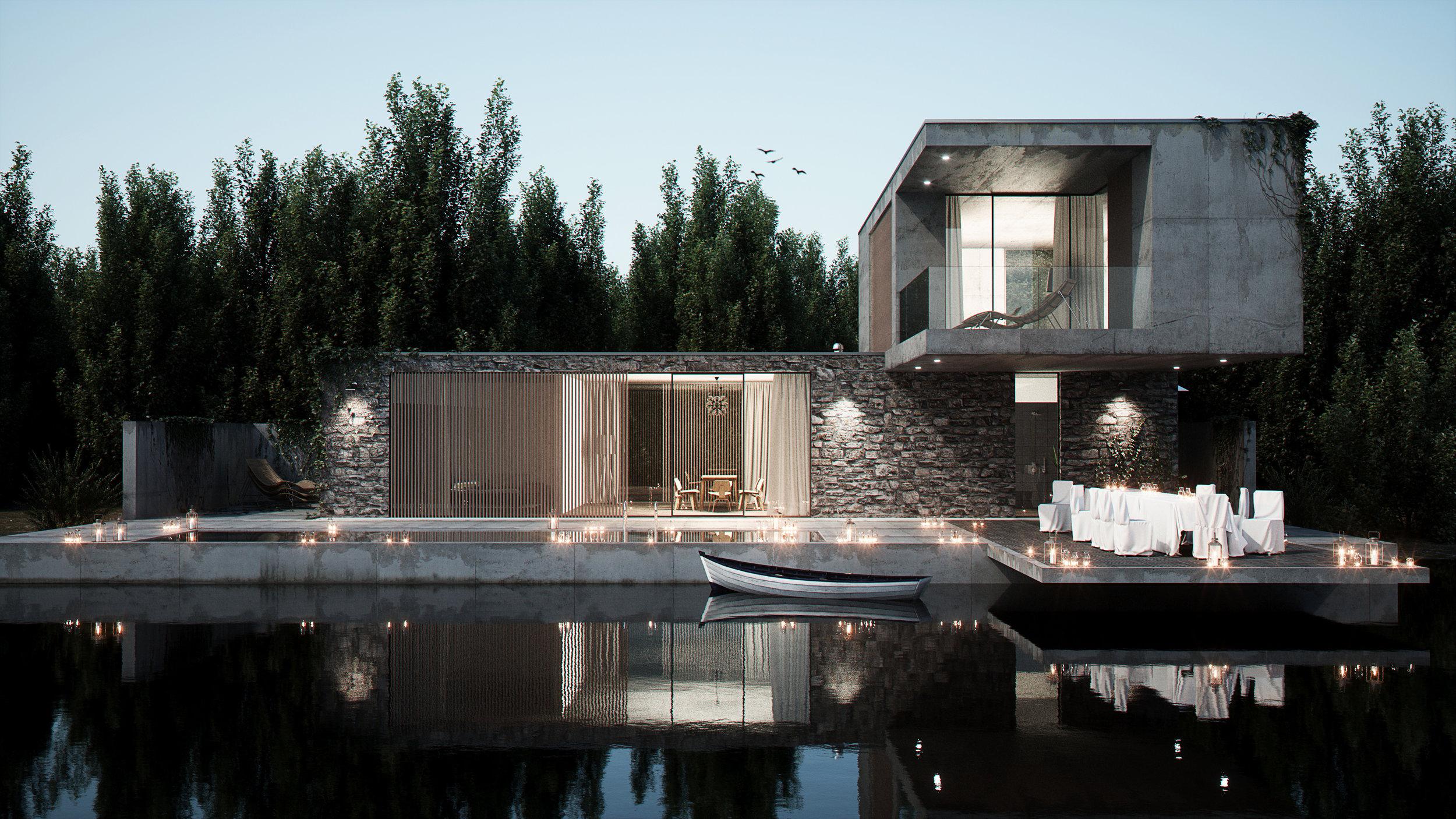 ALTSHIFT_House One_.jpg