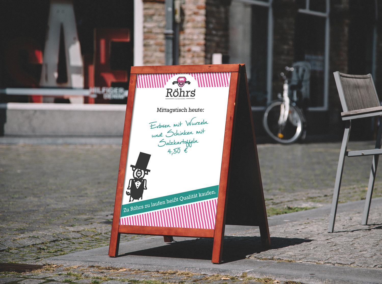 ALTSHIFT_Röhrs_Sign.jpg