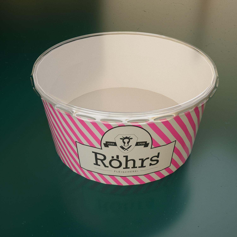 ALTSHIFT_Röhrs_Cup_Front.jpg