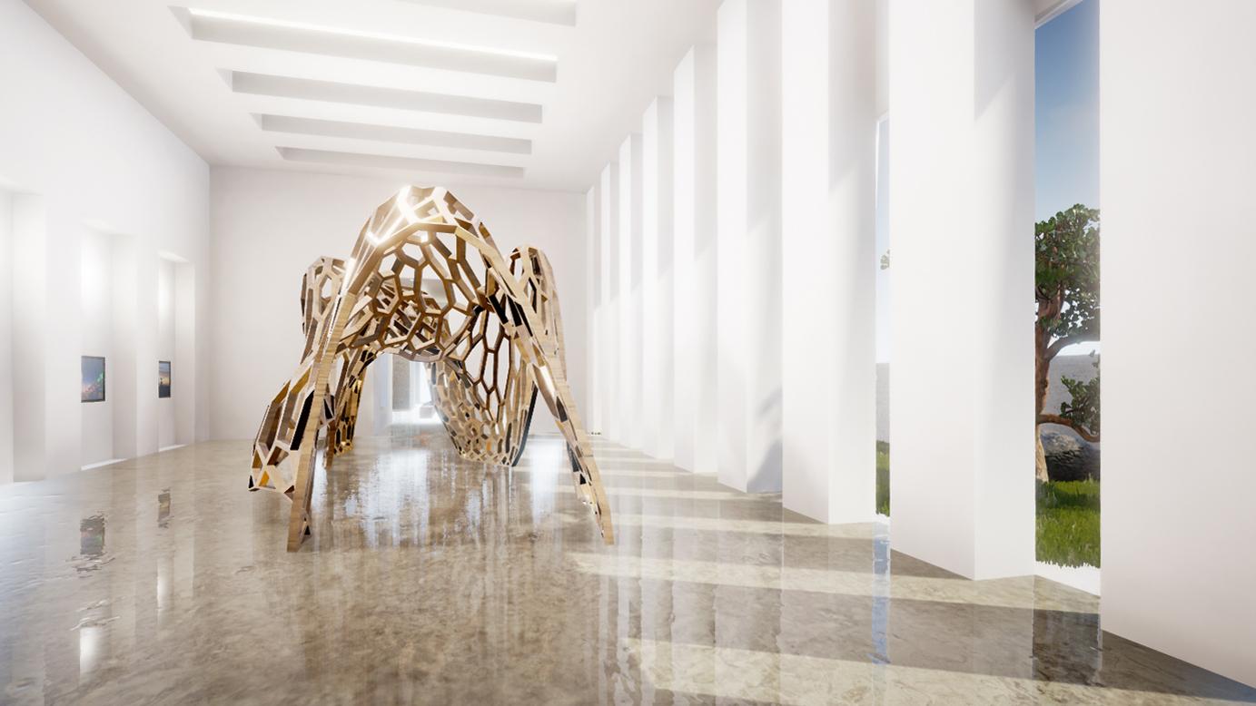 ALTSHIFT_VR-Cewe_Ausstellung.jpg