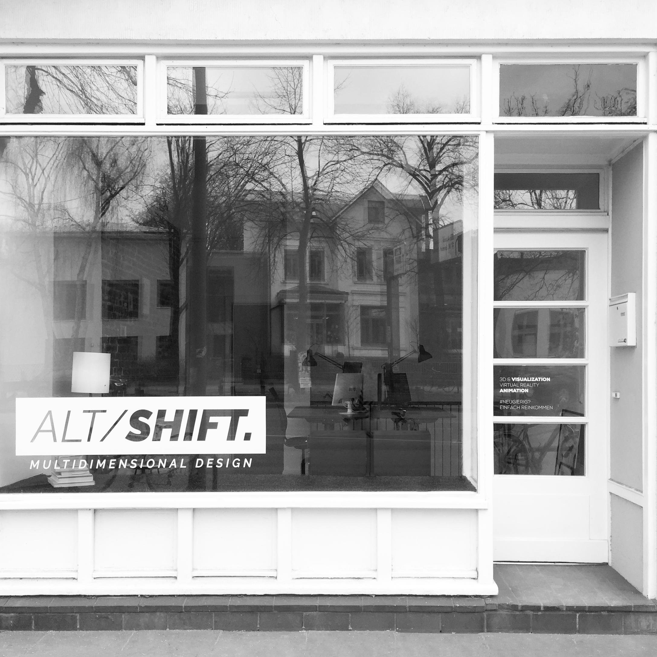 ALTSHIFT__Studio_02.jpg
