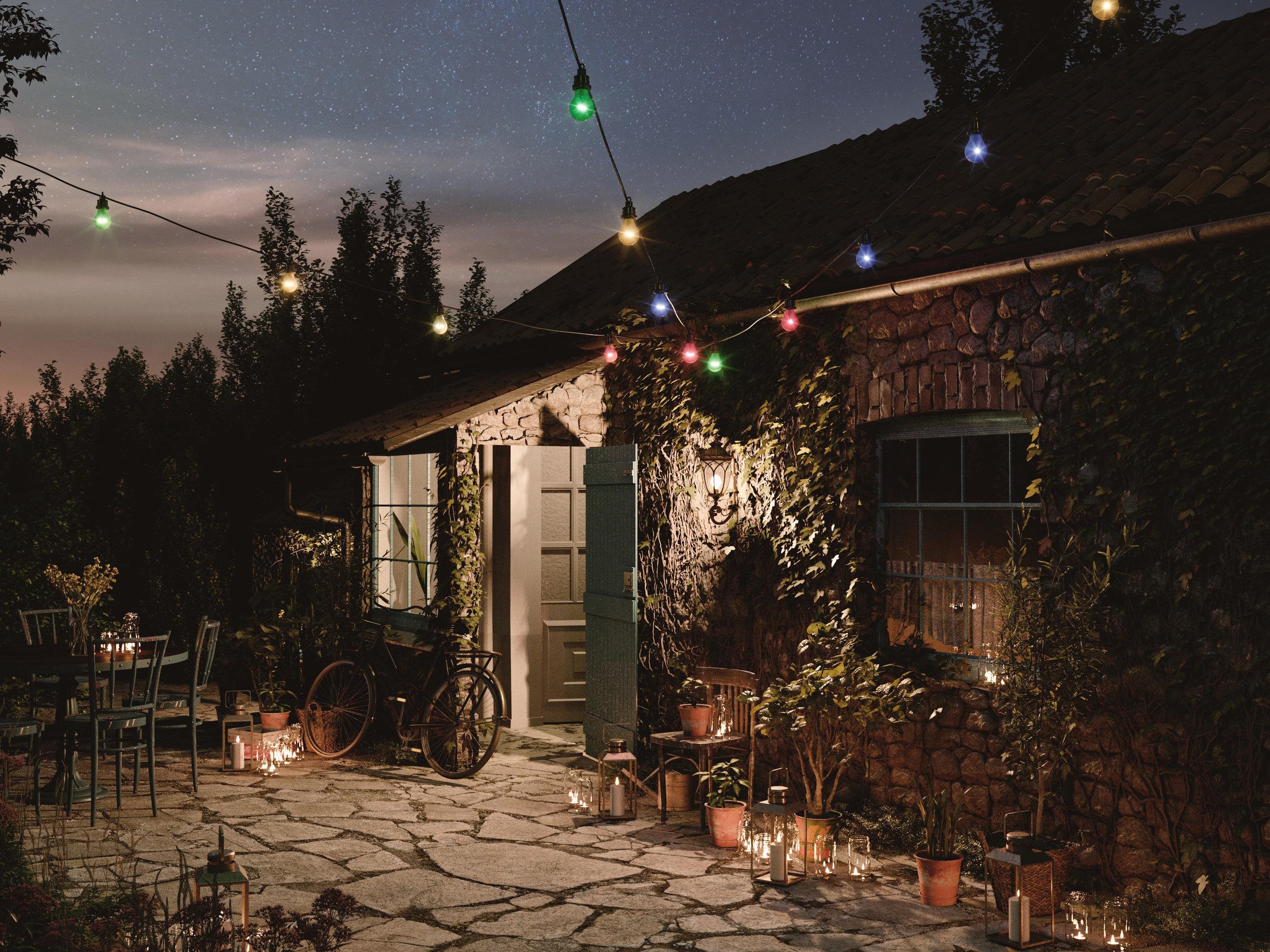 ALTSHIFT_The_Cottage_Night.jpg
