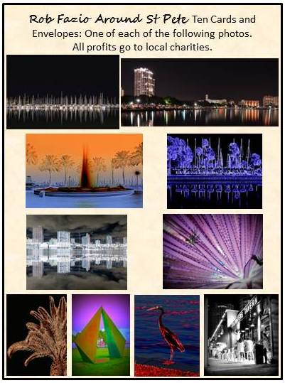 Note card summary Rob Fazio Around St Pete for July 2017 v2 order.jpg