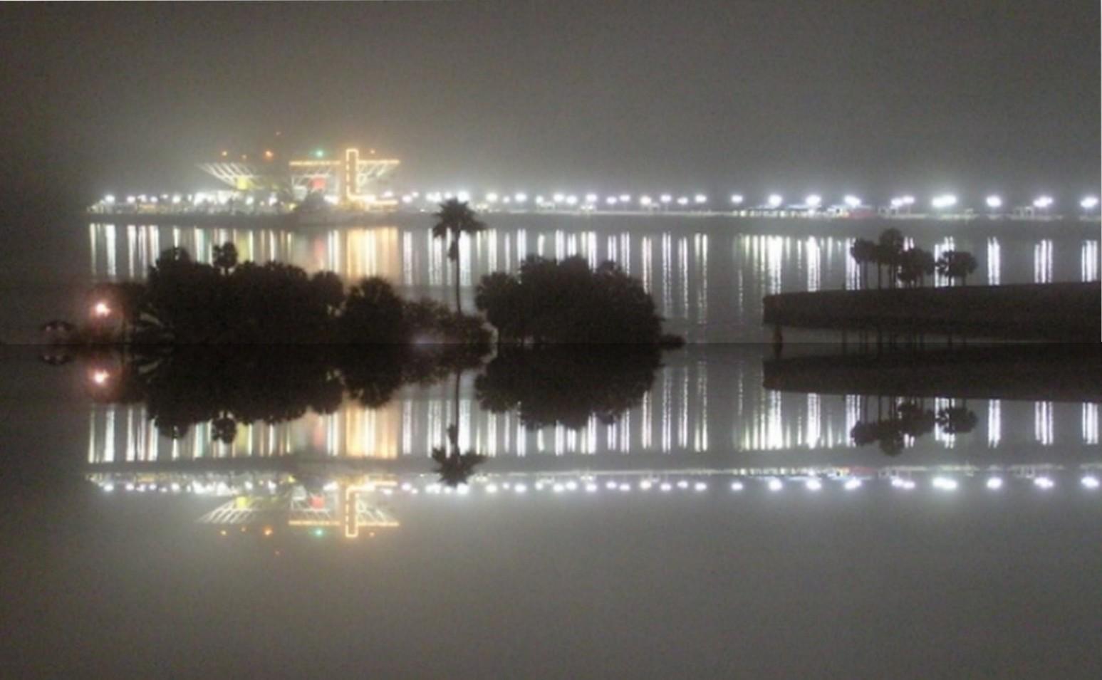 Pier in mist collage v2.jpg
