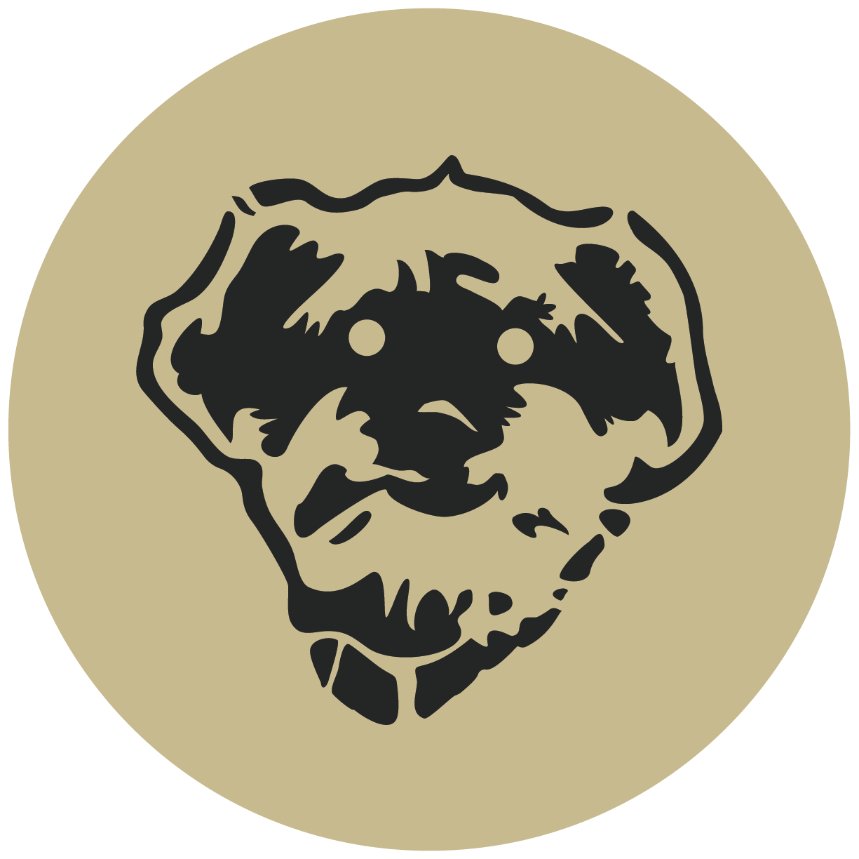 BCTArtboard 1 copyBronnie-badge.png