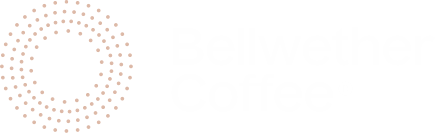 Bellwether-Coffee-logo@2x-1.png