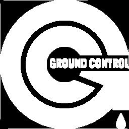 5c2f737a4763d2db406bb5b1_GC_logo256x256.png