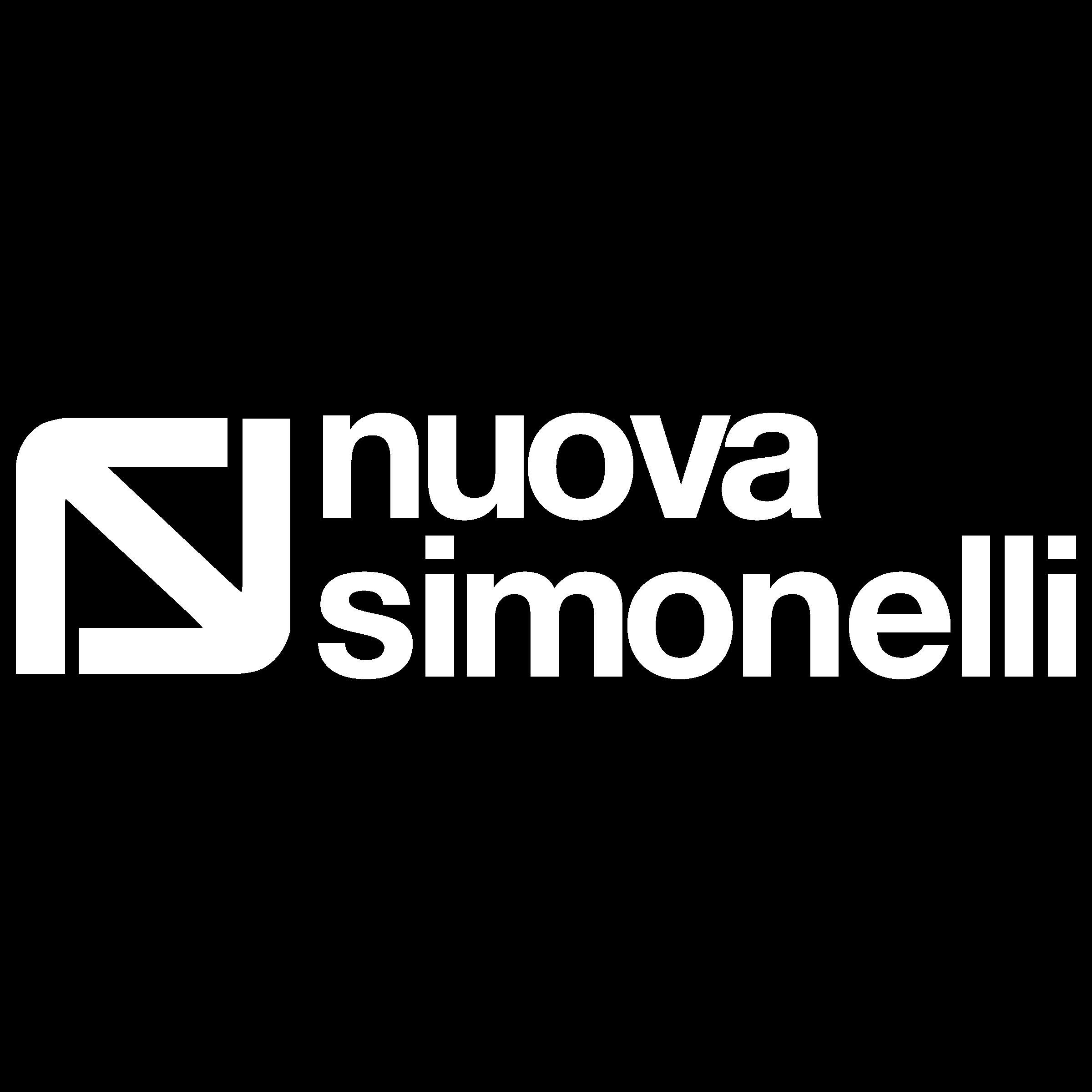nuova-simonelli-logo-png-transparent.png