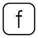 fb-logo-75px.png