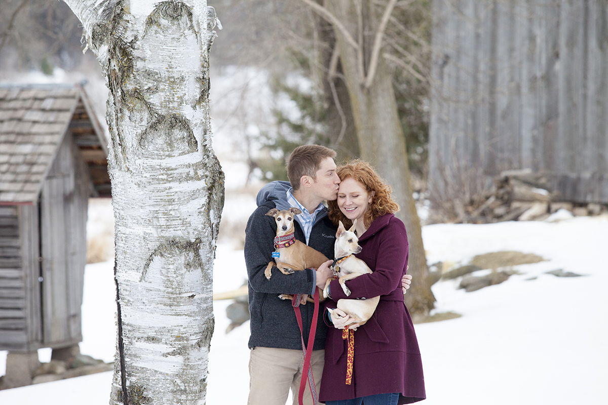 engagement portrait with dogs.jpg