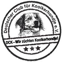 DCK_WIR_weiss200x200px.png