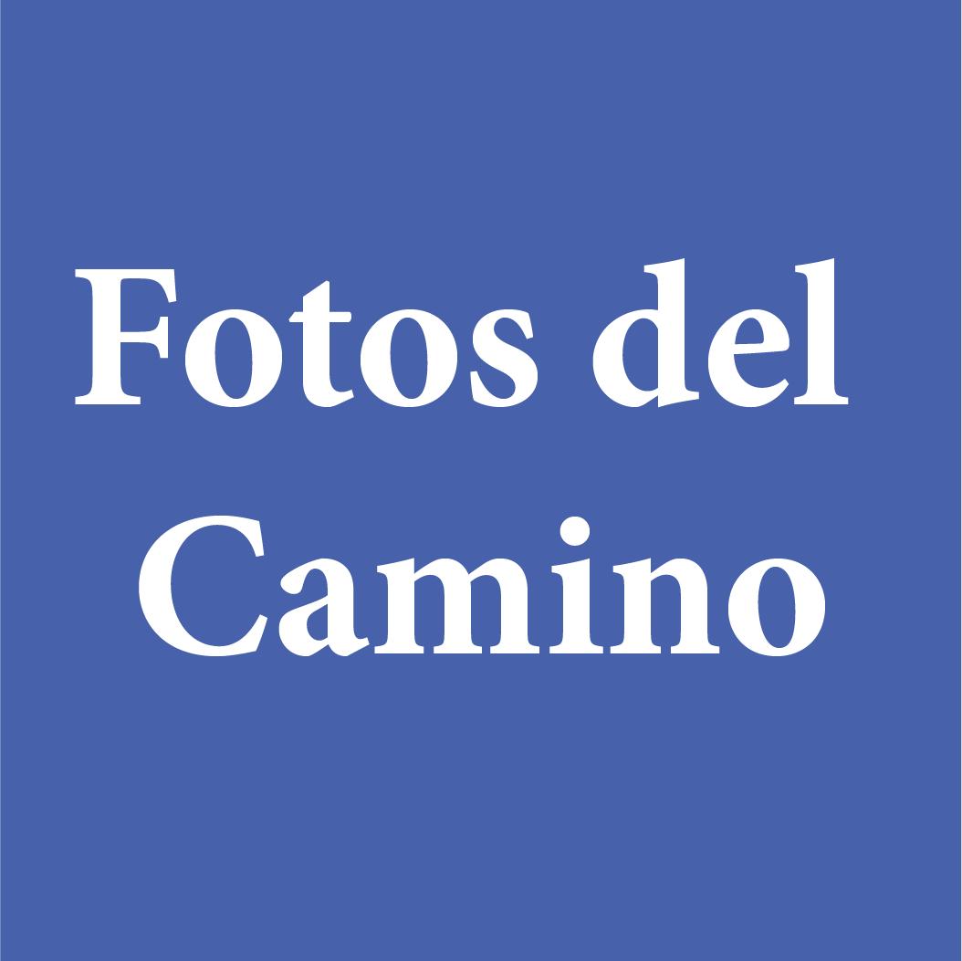 FotosdelCamino.png