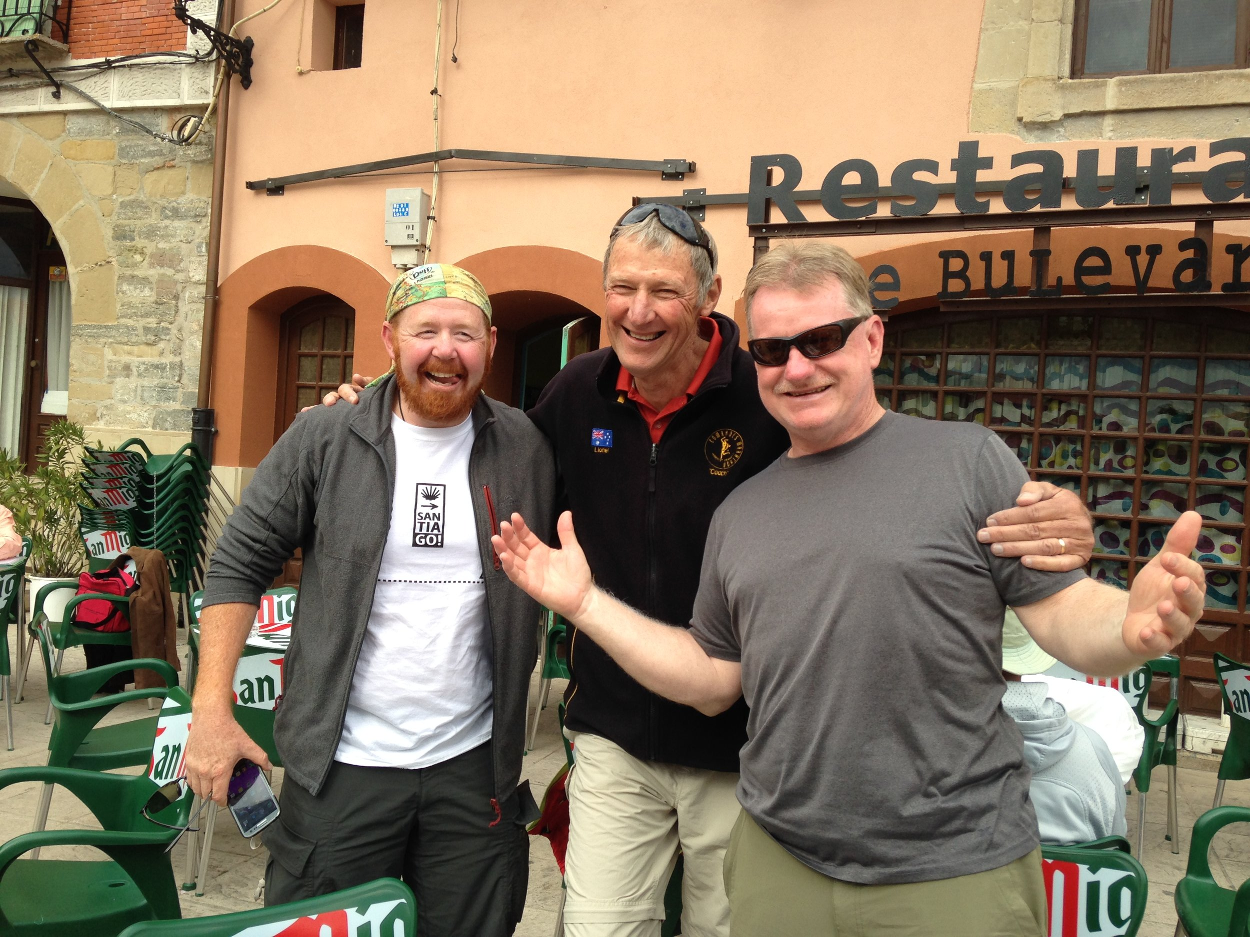 image 12, Rob, Lionel, and Pat.JPG
