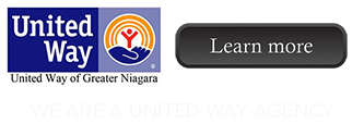 United Way PARTNER4.png