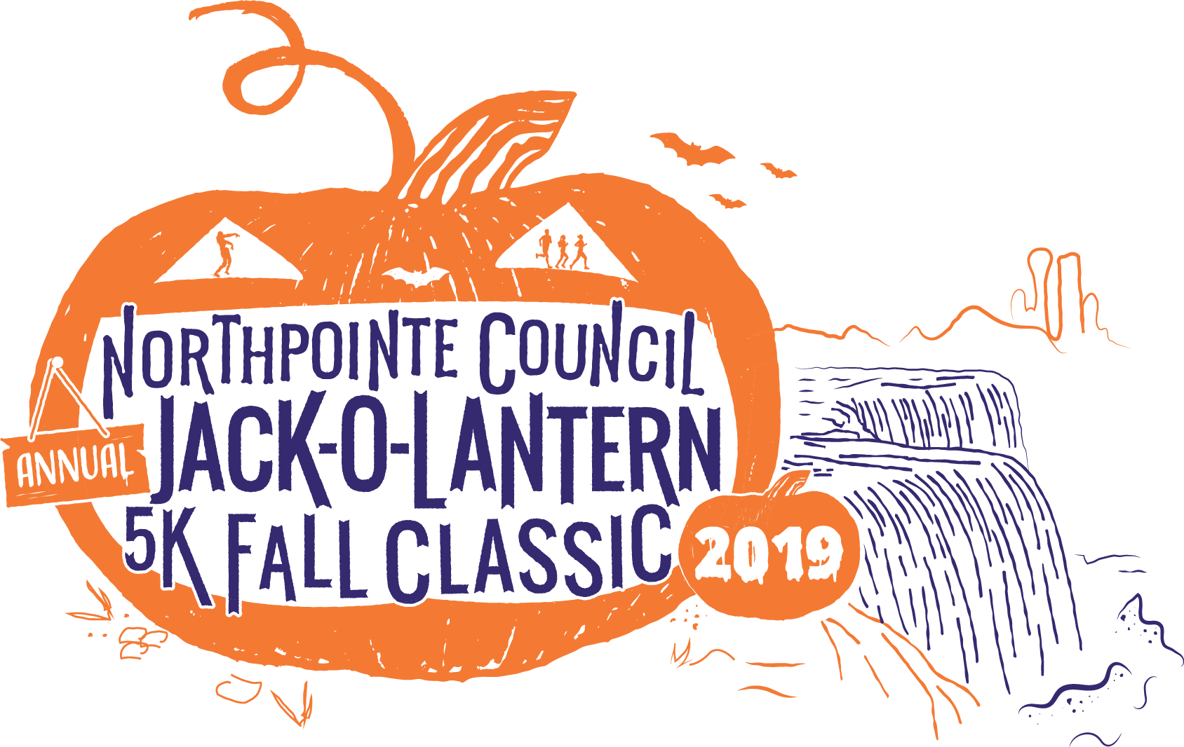 Northpointe_Council_halloweengraphic.png