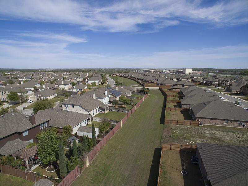 Aerial 4 lo-res.jpg
