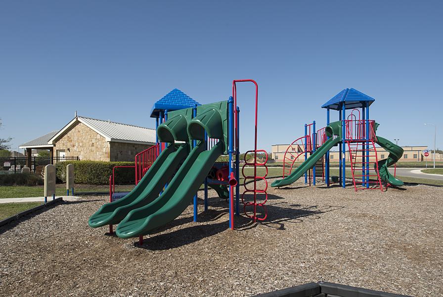Playground 2 lo-res.jpg