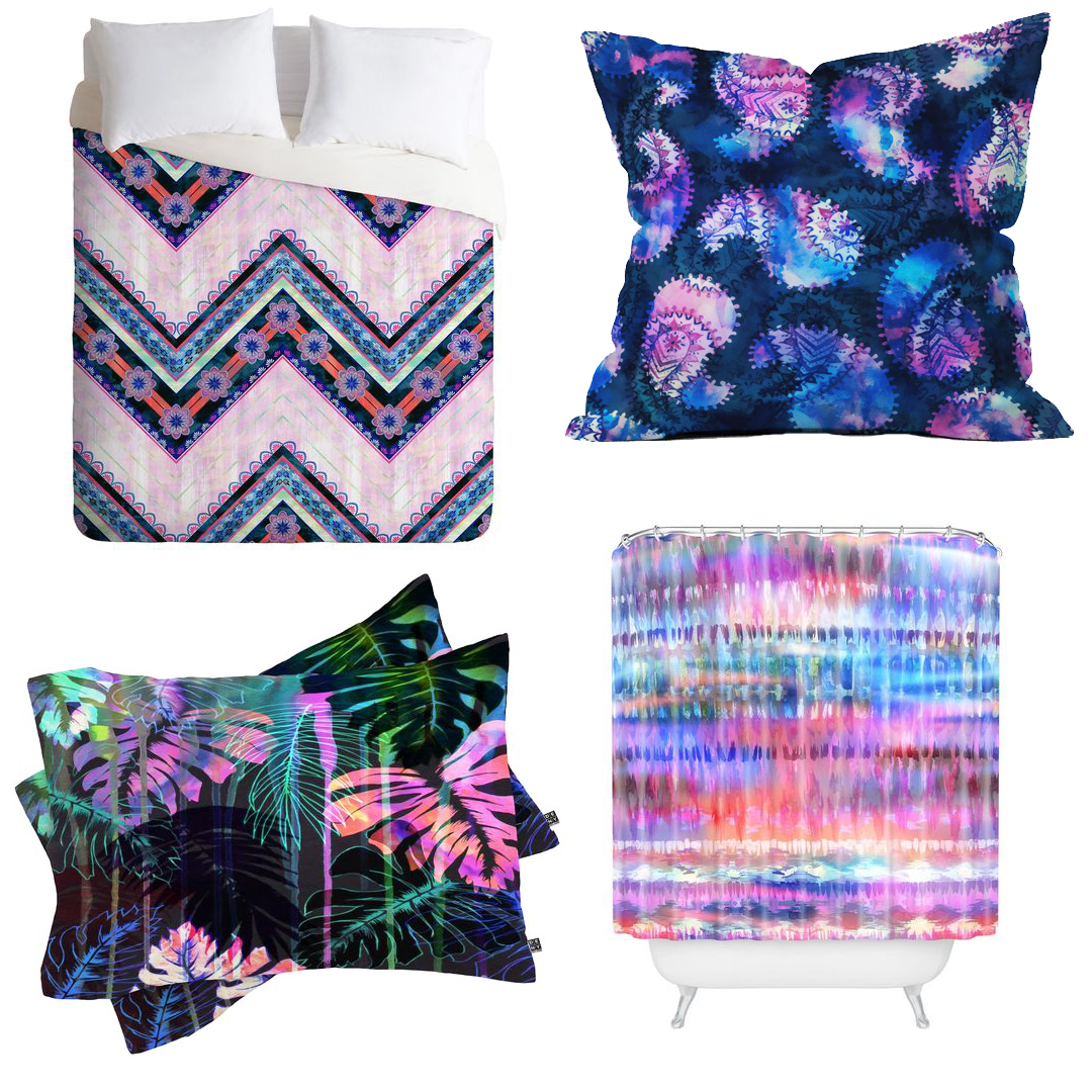 DENY Designs - Home Decor and Accesories