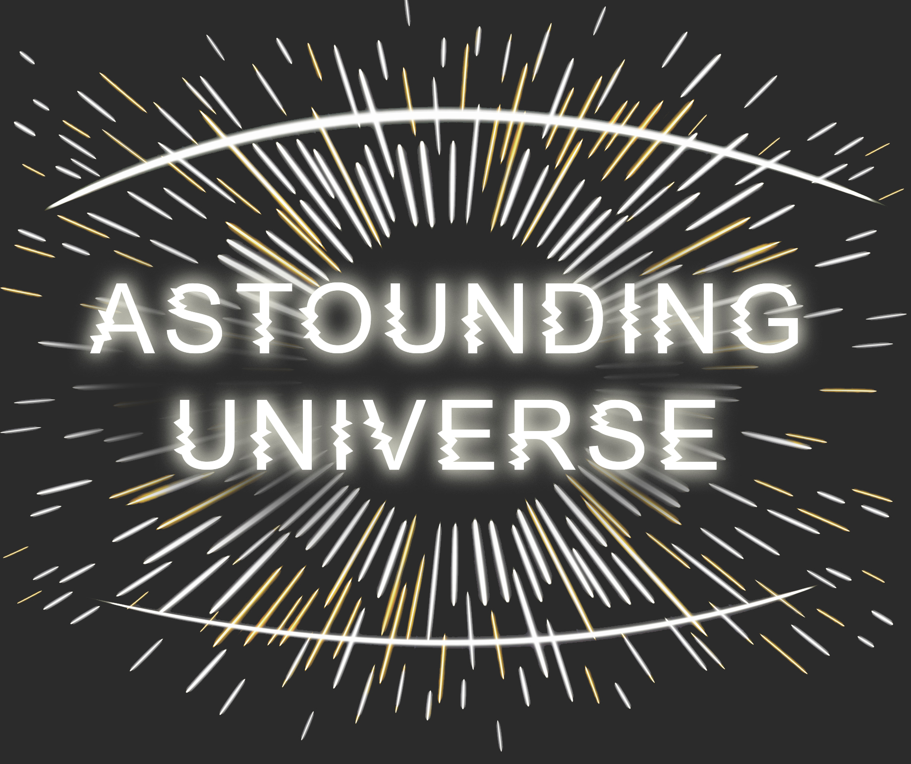 Astounding Universe.jpg