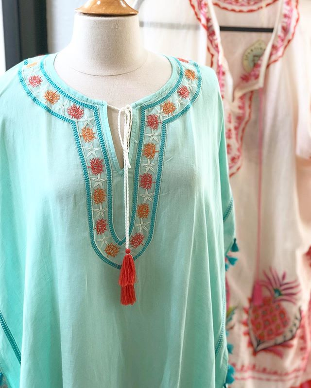 Mem Day sale! All swim and coverups are 20% off! #justafewleft #shoplocal #MemorialDaleSale